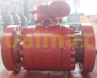 side-entry-trunnion-mounted-ball-valves-1500lb-rf